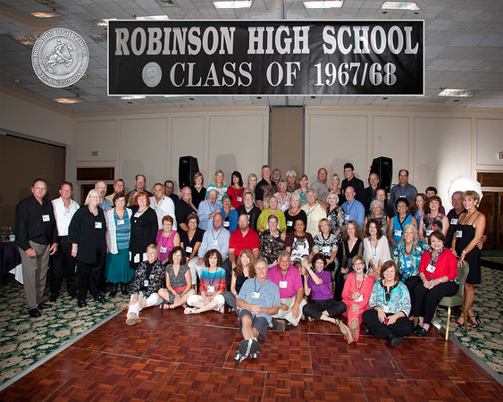 8x10-class of 67-68=9589-ROBINSON-©JoseCheito2012