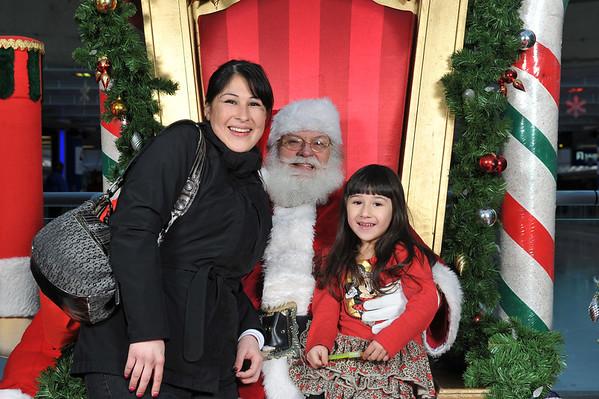 Santa010