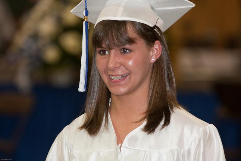 Robyn Graduation 2009-29