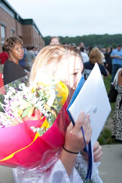 Robyn Graduation 2009-41
