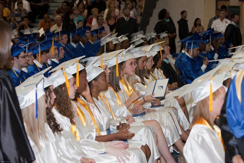 Robyn Graduation 2009-38