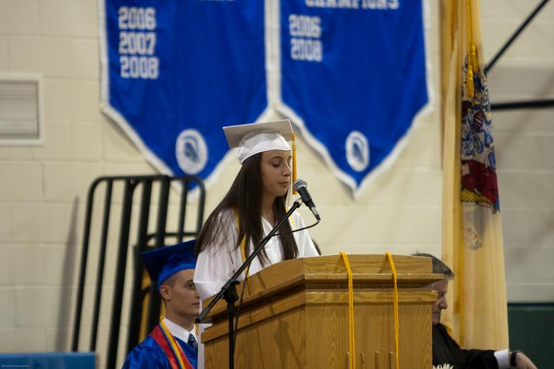 Robyn Graduation 2009-19