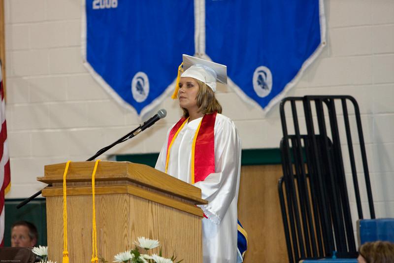 Robyn Graduation 2009-37