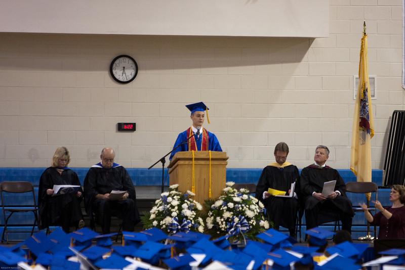 Robyn Graduation 2009-13