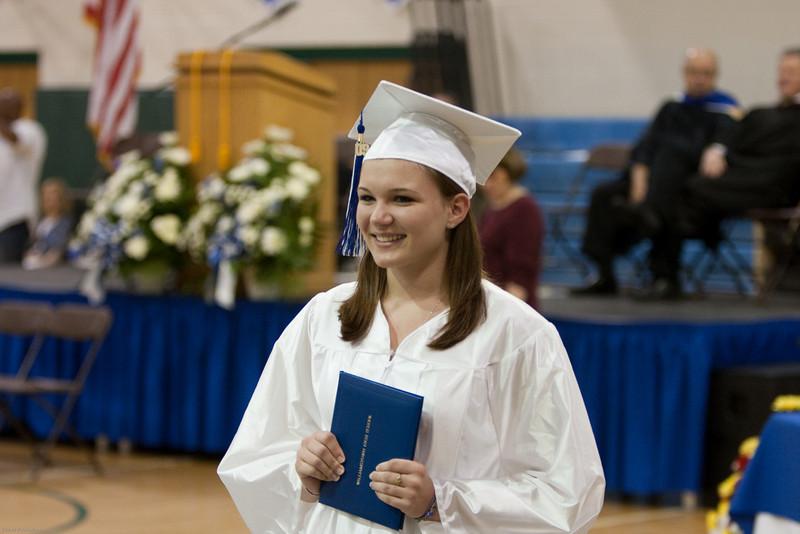 Robyn Graduation 2009-33
