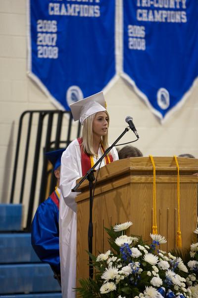 Robyn Graduation 2009-21