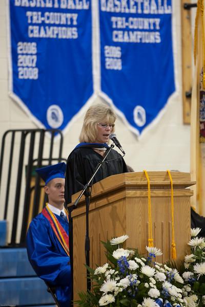 Robyn Graduation 2009-22