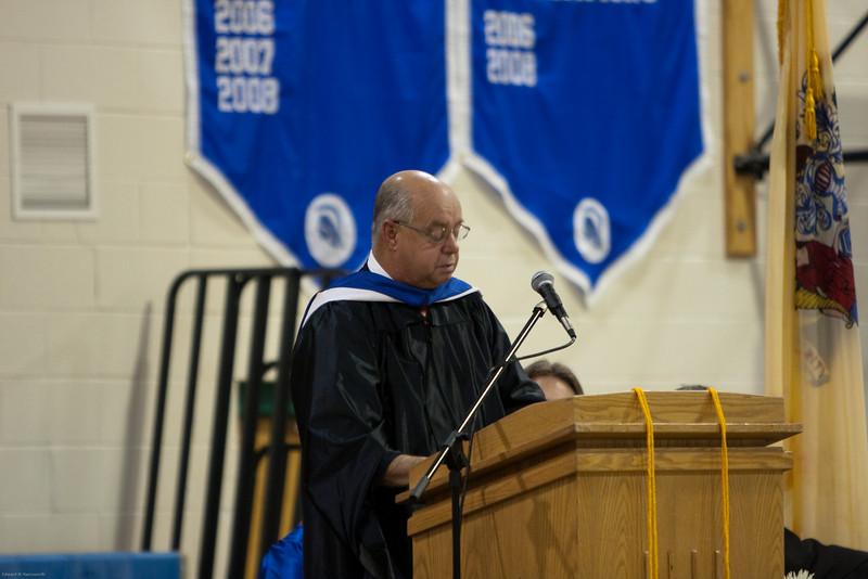 Robyn Graduation 2009-25