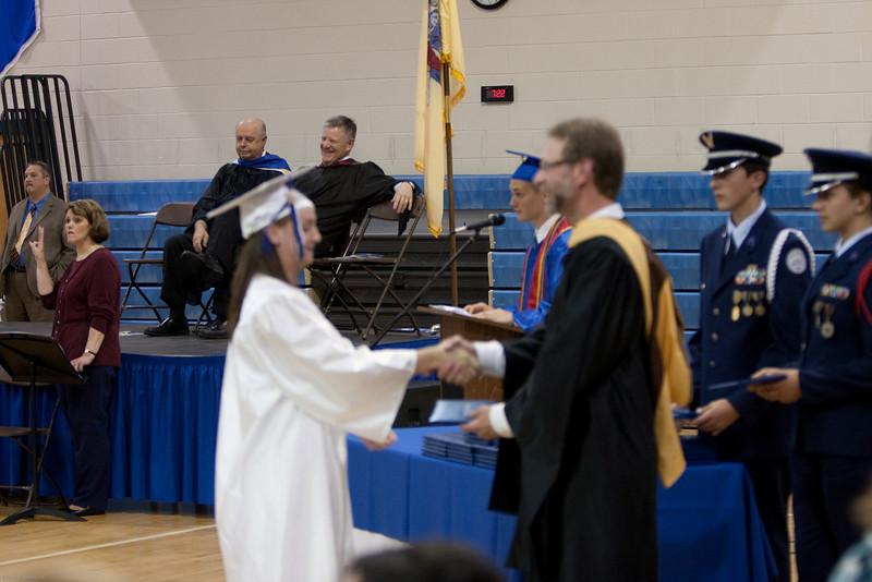 Robyn Graduation 2009-32