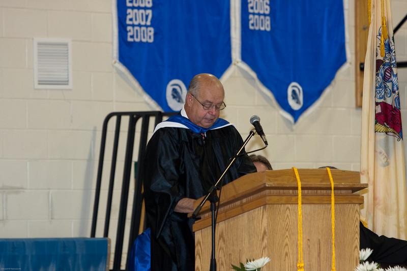 Robyn Graduation 2009-26