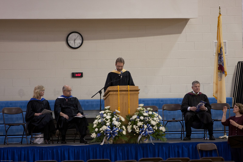 Robyn Graduation 2009-9