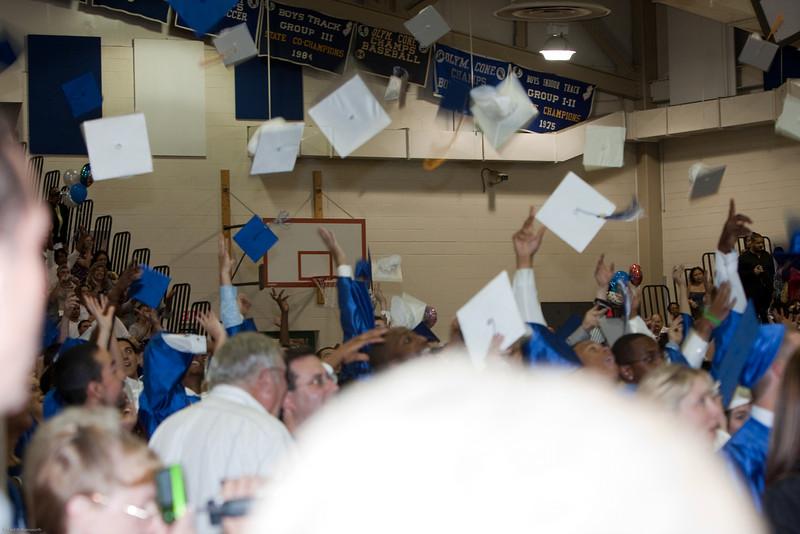 Robyn Graduation 2009-39