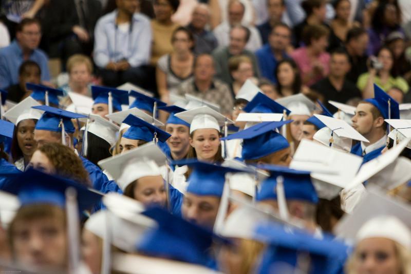 Robyn Graduation 2009-24