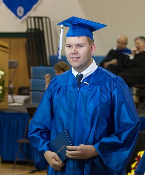 Robyn Graduation 2009-36