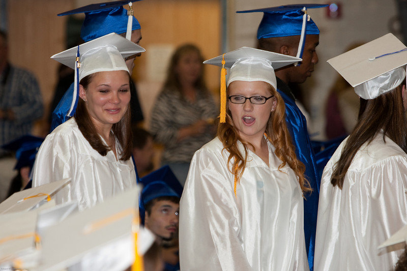 Robyn Graduation 2009-31