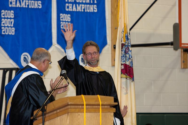 Robyn Graduation 2009-27