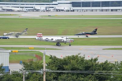 Rochester Air Show