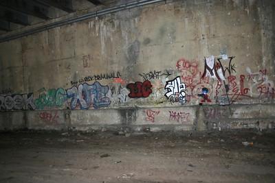 Rochester Subway
