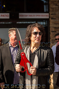 Rock And Brews Grand Openning