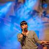 rockastra2013-0283