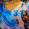 rockastra2013-0166