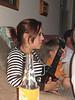 Rockband Ike Night 9-19-08