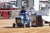 "Rockdale Fair Tractor Pulls : 10/16/10  Happy viewing! - Please purchase the photos you like by clicking the ""Buy"" button on the upper right over each photo."