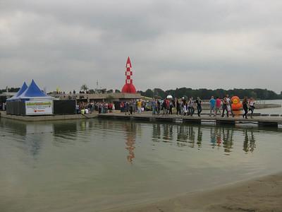 Rockit Festival