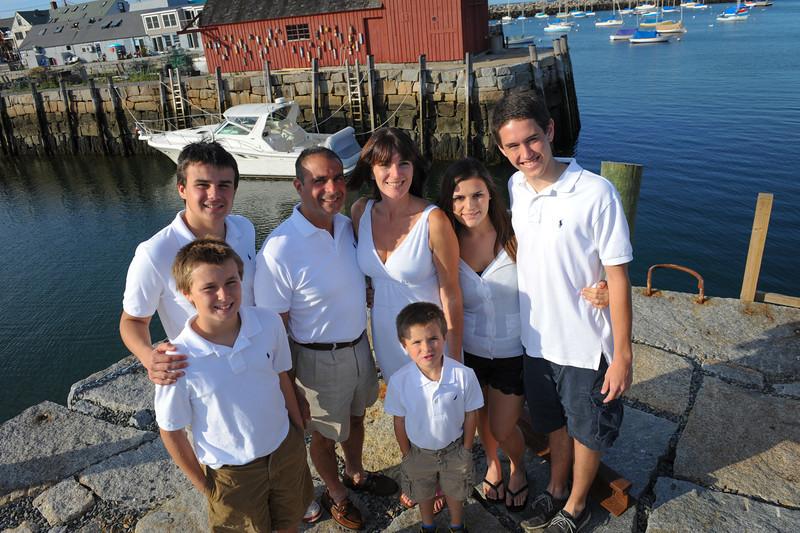 Family-8617