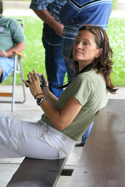Kathy Keenan Mueller