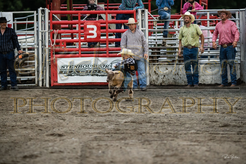 RBPhotography--0654