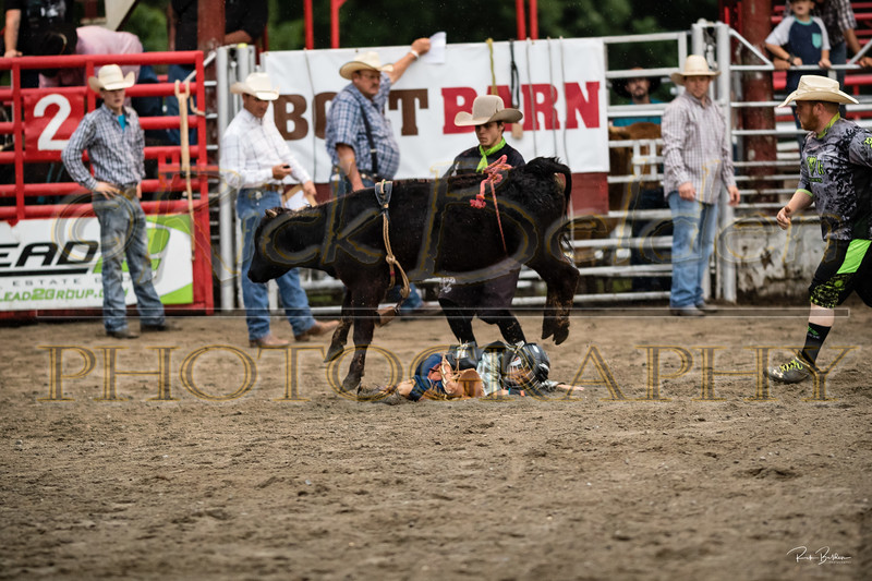 RBPhotography--0709