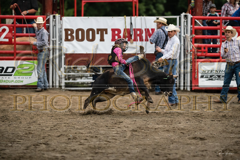 RBPhotography--0693