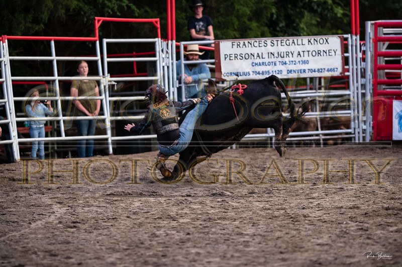 RBPhotography--0719
