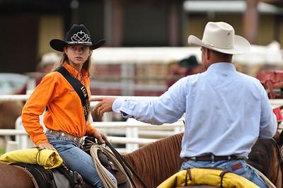Arcadia All-Florida Rodeo