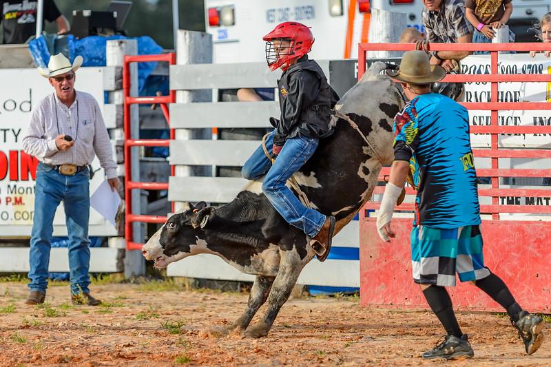 Bull Riding at Circle S 9-15-2012 - 20120915 - 005.jpg