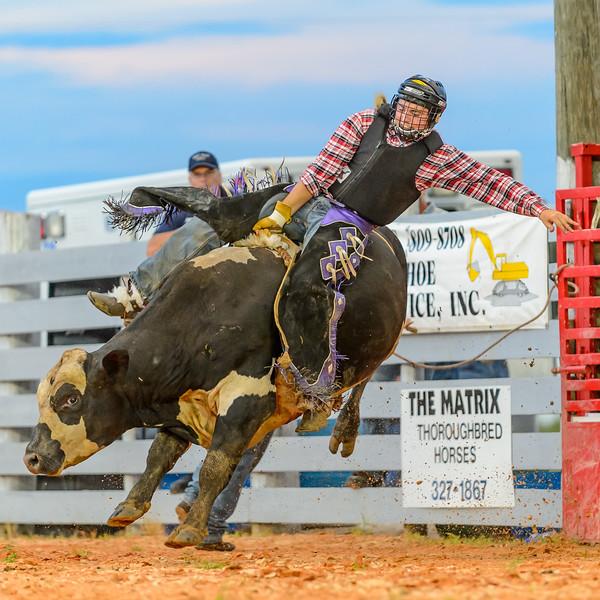 Bull Riding at Circle S 9-15-2012 - 20120915 - 025.jpg