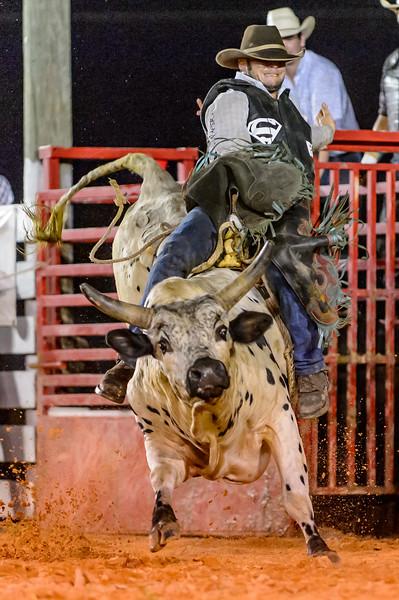 Bull Riding at Circle S 9-15-2012 - 20120915 - 042.jpg