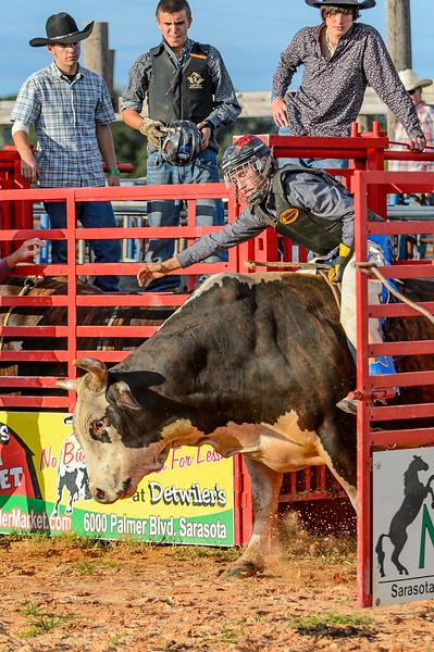 Bull Riding at Circle S 9-15-2012 - 20120915 - 008.jpg