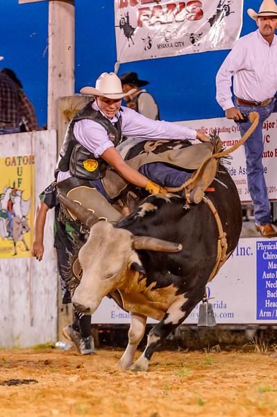 Bull Riding at Circle S 9-15-2012 - 20120915 - 035.jpg