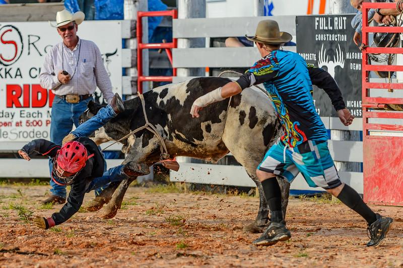 Bull Riding at Circle S 9-15-2012 - 20120915 - 006.jpg