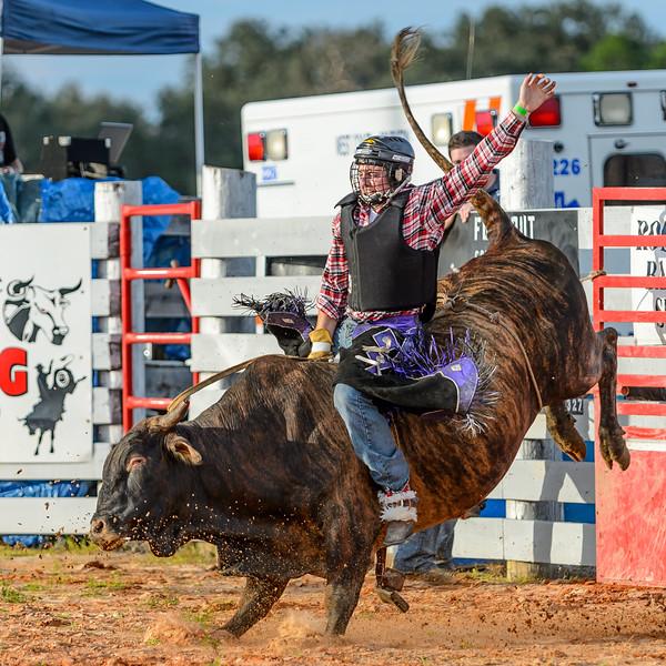 Bull Riding at Circle S 9-15-2012 - 20120915 - 013.jpg