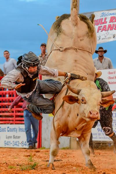 Bull Riding at Circle S 9-15-2012 - 20120915 - 024.jpg