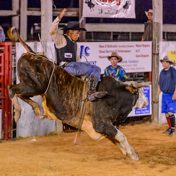 Bull Riding at Circle S 9-15-2012 - 20120915 - 066.jpg