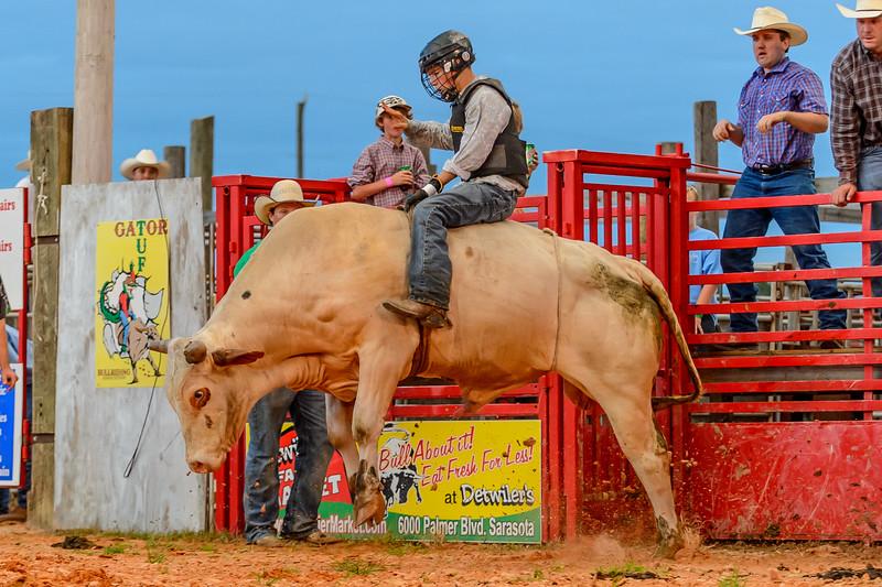 Bull Riding at Circle S 9-15-2012 - 20120915 - 023.jpg