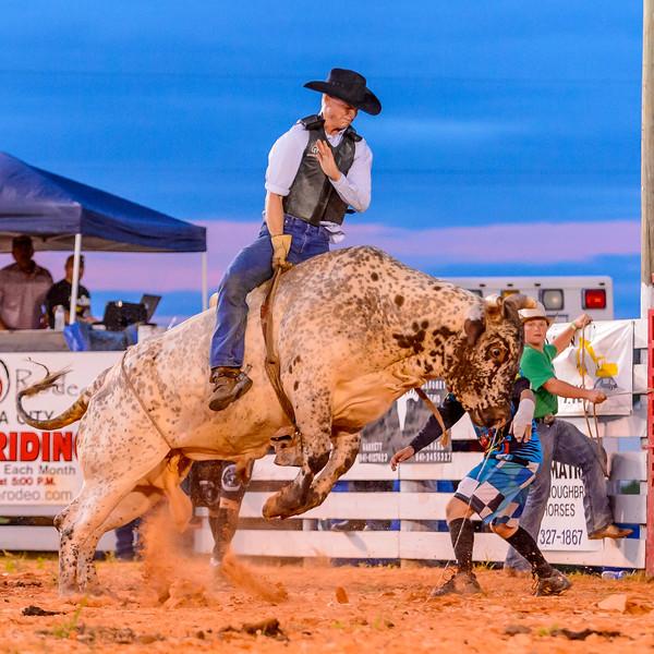 Bull Riding at Circle S 9-15-2012 - 20120915 - 028.jpg
