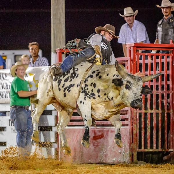 Bull Riding at Circle S 9-15-2012 - 20120915 - 041.jpg