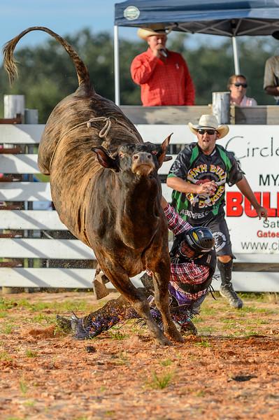 Bull Riding at Circle S 9-15-2012 - 20120915 - 014.jpg