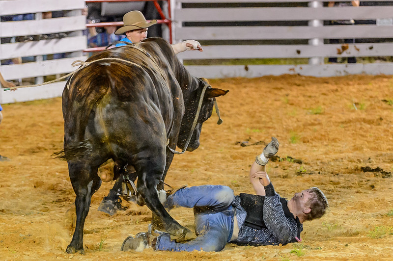 Bull Riding at Circle S 9-15-2012 - 20120915 - 054.jpg