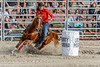 Lee County Posse Cracker Day Rodeo 2013 : I attended only one of the three days of the Lee Posse Cracker Day Rodeo.  These are some shots from Sunday.  Please feel free to download and uses these, the full resolution shots are behind the download button.  I do this for fun not money, you may use these as you like, but I do ask photo credit if they are ever published.  I would appreciate criticism or suggestions or any comments on the shots.